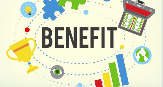 conpensation and benefit
