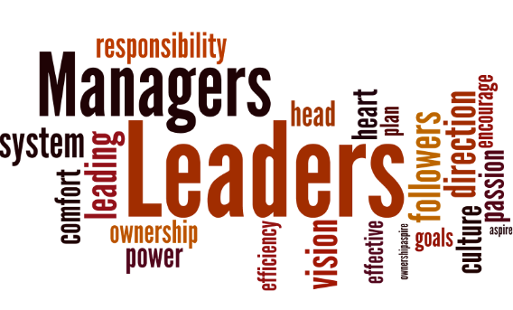 pelatihan Effective Leadership for Manager di jakarta