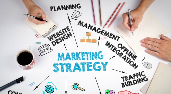 pelatihan effective management marketing di jakarta