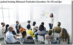 jadwal training Be Able to identify and implement production