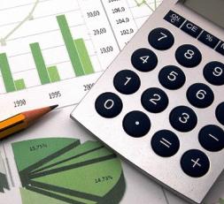 akuntansi pajak dan laporan keuangan