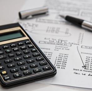 akuntansi derivatif