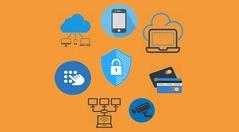 training keamanan IT manajemen sistem murah