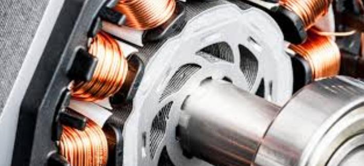 pelatihan electrostatic precipitator and fabric filter di jakarta