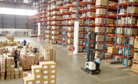 pelatihan evaluasi dokumen penawaran pengadaan barang/ jasa di jakarta