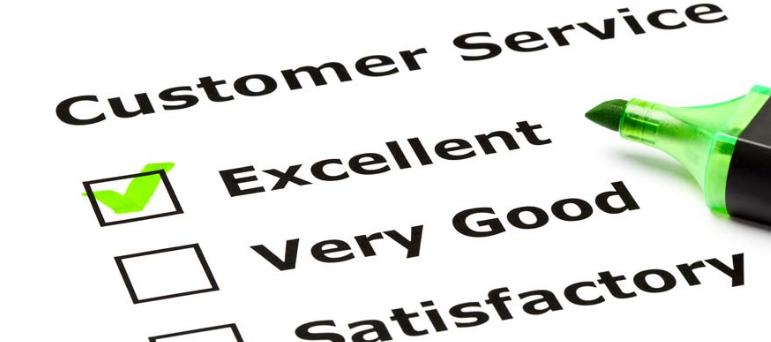 pelatihan excellent customer service di jakarta