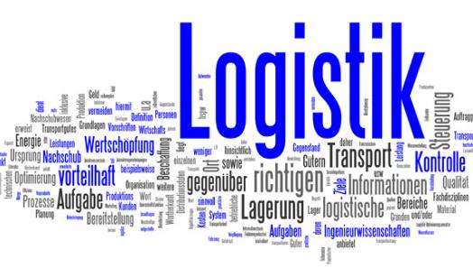 training manajemen logistik terpadu murah