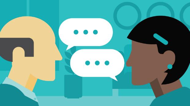 training ketrampilan komunikasi dan interpersonal murah