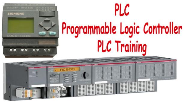 training pengenalan programmable logic controller murah