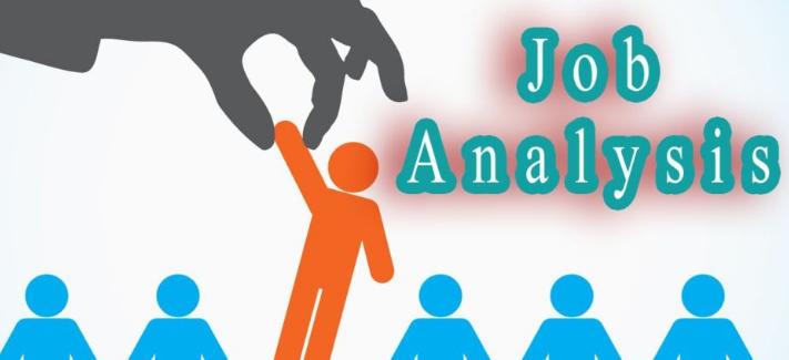 training analisis dan evaluasi pekerjaan murah