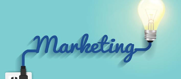 training modern concepts of marketing murah