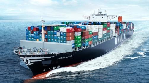 training harbour management murah