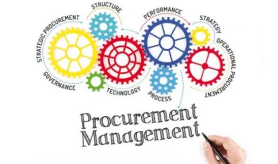 pelatihan effective procurement management di jakarta