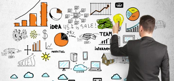 training intelijen pemasaran murah