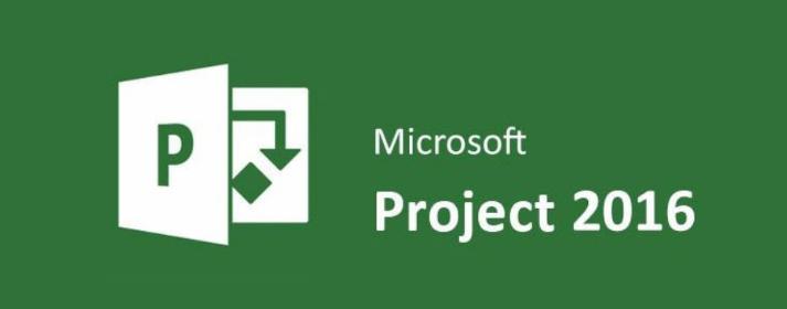 training microsoft project 2016 dasar dan menengah murah