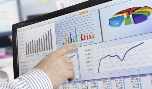 training analisis investasi pertambangan murah