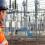 Training Power Plant Management