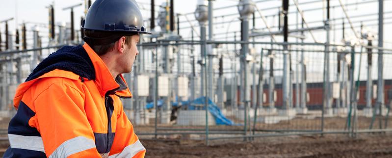 training manajemen power plant murah